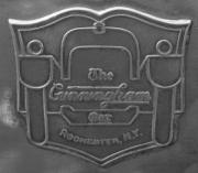 cunningham_logo