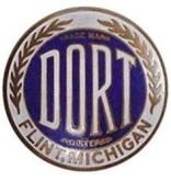dort_logo