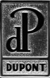 dupont_logo