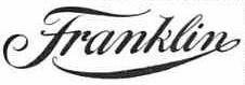 franklin-auto_1903_logo