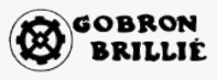 gobron_brillie_logo