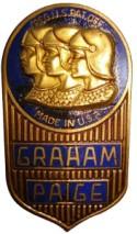 graham-paige_logo