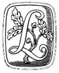 locomobile_logo
