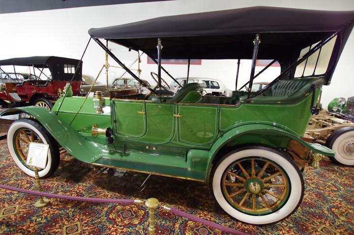 1911_Matheson_Model18