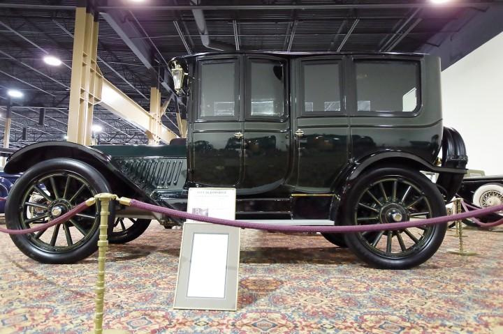 1911_Oldsmobile_Model27