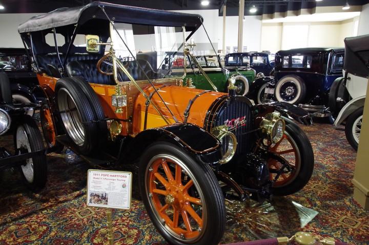 1911_PopeHartford_ModelY