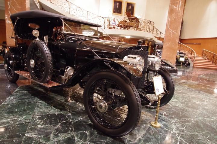 1913_Mercedes_37_95