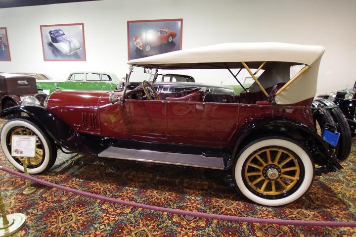 1917_Simplex_Model5