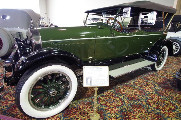 1921_Lincoln_ModelL