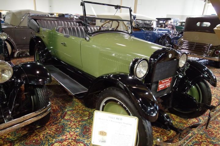 1922_REO_T6