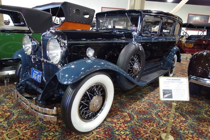 1930_Marmon_Model_112