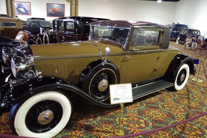 1932_Lincoln_231