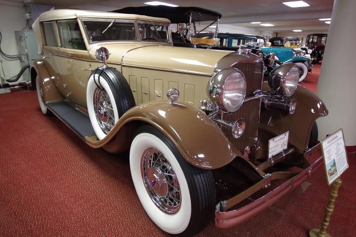 1932_Lincoln_241