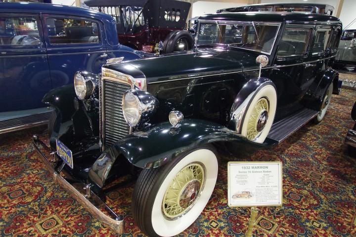 1932_Marmon_Series16