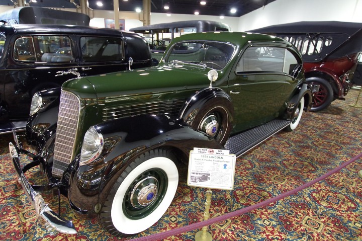 1938_Lincoln_ModelK