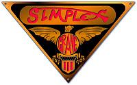 CraneSimplex_Logo