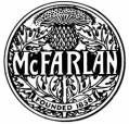 McFarlan_Logo