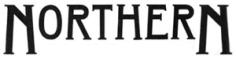 Northern_logo