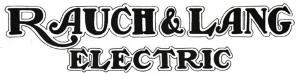 RauchLang_logo