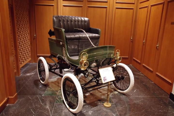1901_Toledo_Model_A