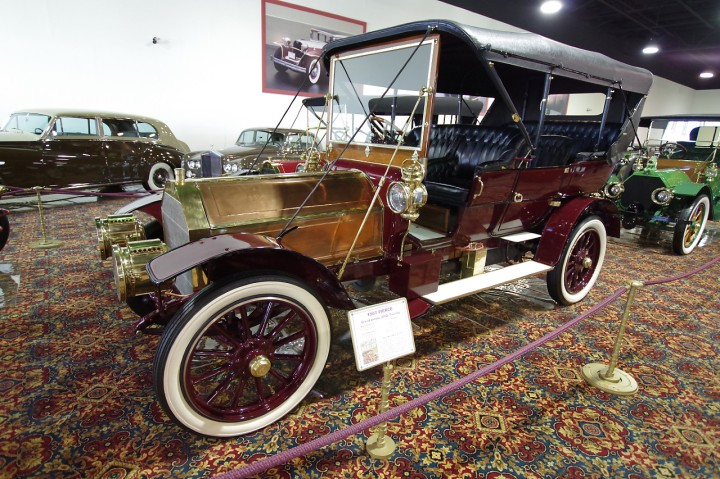 1907_PierceArrow_65Q