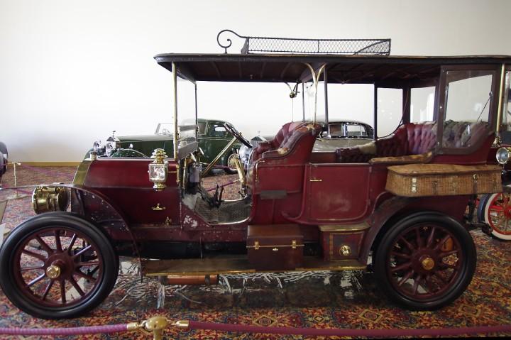 1907_Westinghouse_Model40