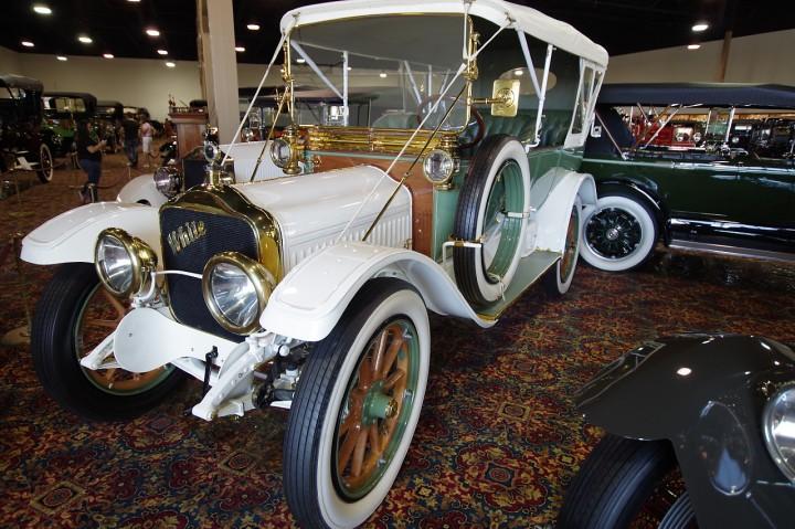 1912_White_GF_Sixty