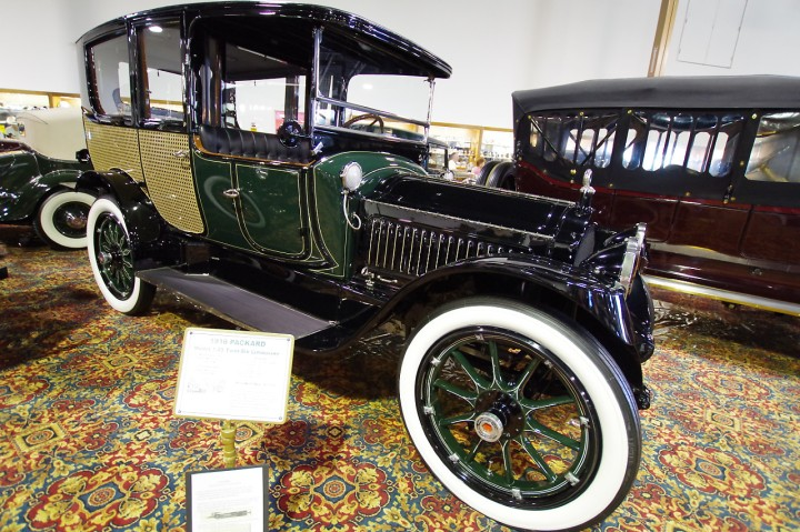 1916_Packard_1_25