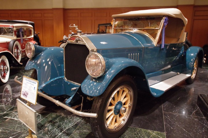 1926_PierceArrow_Series33