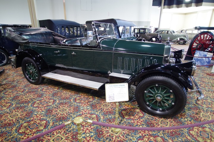 1928_PierceArrow_36