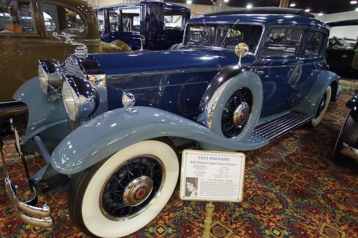 1931_Packard_845