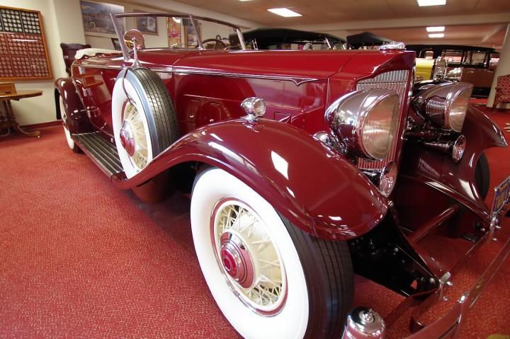 1932_Packard_906