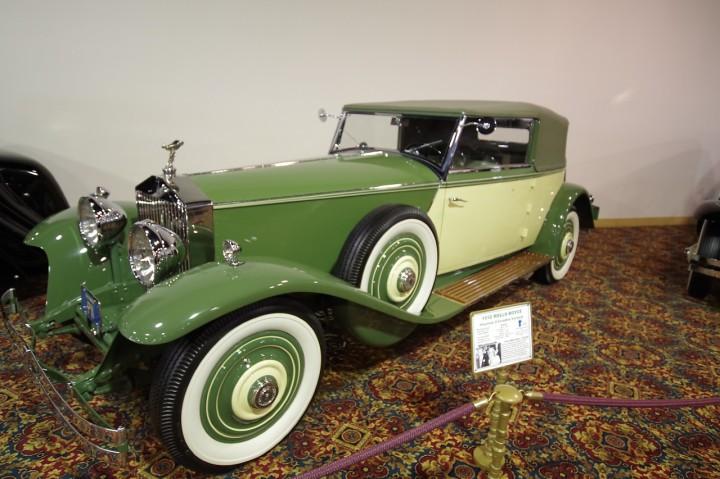 1932_RollsRoyce_Phantom_II_2