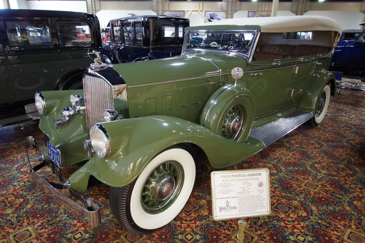 1933_PierceArrow_1242