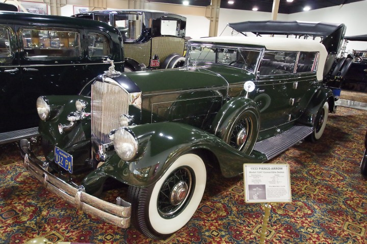 1933_PierceArrow_1247