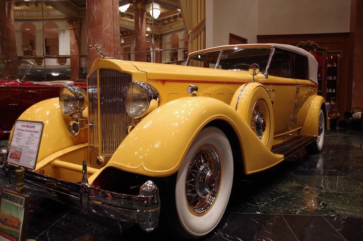 1934_Packard_1108