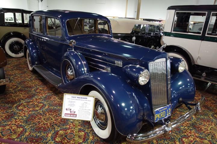 1937_Packard_1507_1