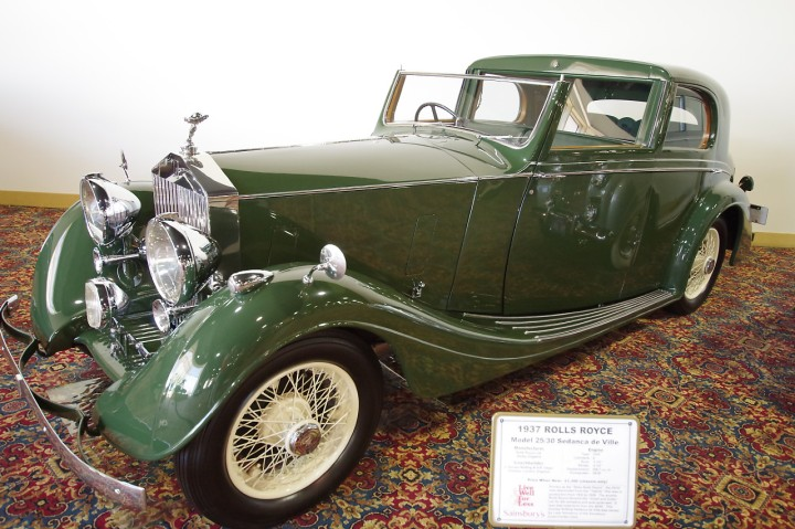 1937_RollsRoyce_25-30