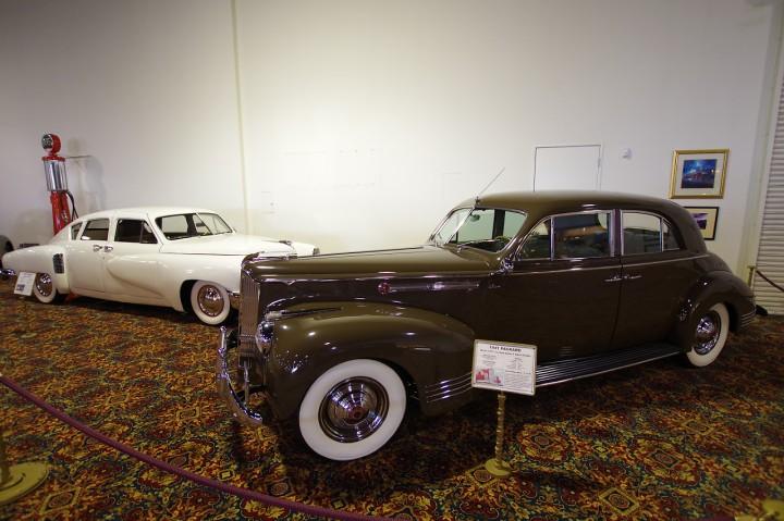 1941_Packard_1907
