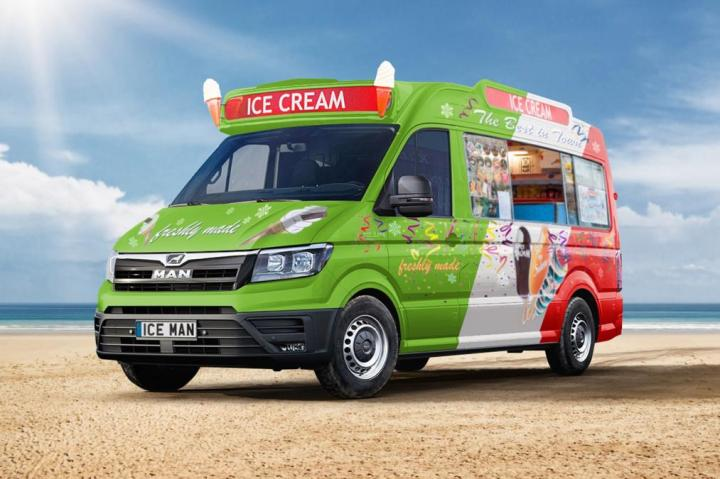 icecream_van_crop-4
