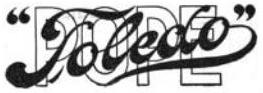 PopeToledo_Logo