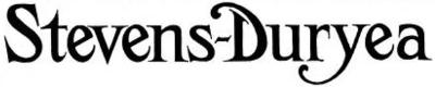 Stevens-Duryea_Logo