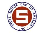 Stutz_Logo