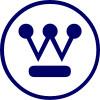 Westinghouse_Logo