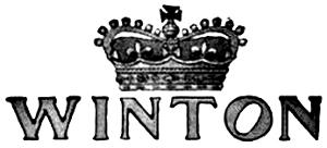 Winton_Logo