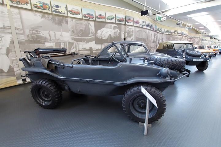 1944_VW_Typ144