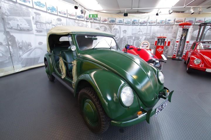 1949_VW_Beetle_Polizei