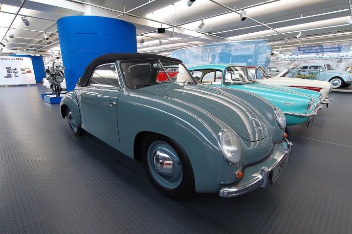 1951_Dannehauer_Coupe