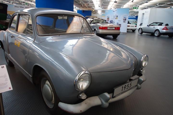 1955_VW_EA47-12