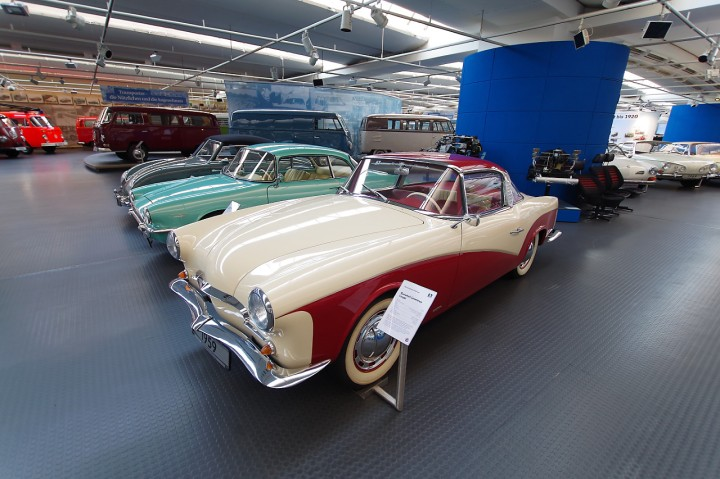 1959_Coupe